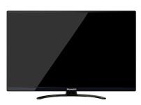 4k电视的图片