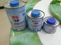 PVC胶水图片