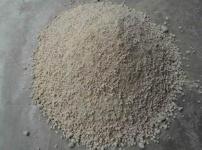 保温砂浆图片