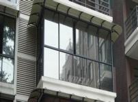 玻璃隔热膜图片