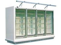 冷藏柜图片