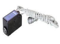光电传感器图片