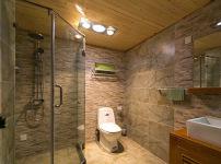 卫浴间吊顶图片