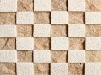 石材马赛克图片