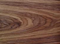 天然木皮图片