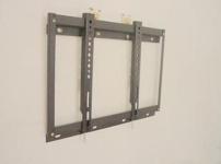 液晶电视挂架图片