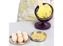 煎蛋器的图片