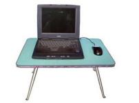 笔记本电脑桌图片