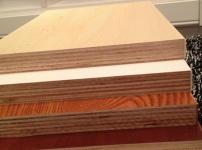 多层实木板图片