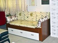 卡芬达家具图片