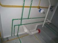 水电施工图片