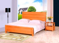 红苹果家具图片
