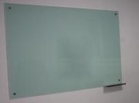玻璃白板图片