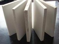 硅酸铝板图片