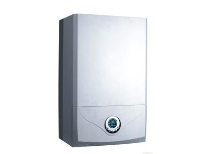 暖气热水器