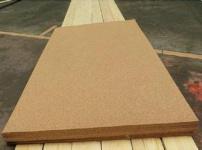软木板图片