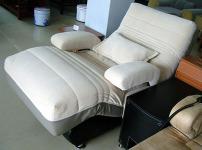 电动沙发的相关图片