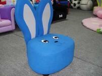 儿童沙发的相关图片