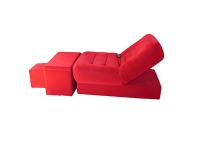 足疗沙发的相关图片