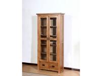 白橡木家具的图片
