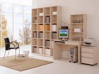 板式家具的相关图片