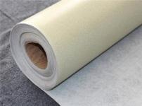 PVC卷材图片