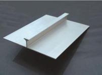 兴发铝材图片