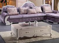 双虎沙发图片