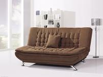 功能沙发床的相关图片
