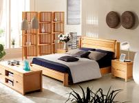 实木家具的相关图片