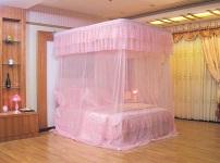 蚊帐支架的图片
