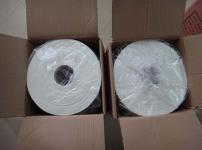 硅酸铝纤维毯的相关图片