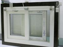 智能门窗的相关图片