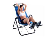 健身椅的图片