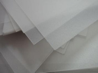 PVC地板图片