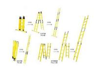 折叠梯图片