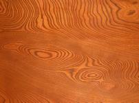 科技木皮图片