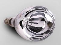 浴霸灯泡的图片