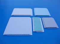 塑料板材图片