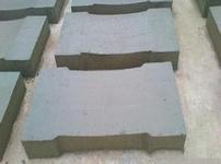 水泥预制板图片