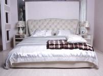 伊丽伯特软床图片