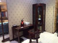 郭氏生活家具的图片