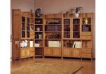 香柏木家具