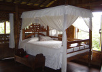 椰子木家具