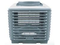 冷气机图片