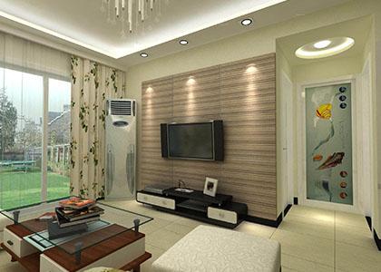 安徽蚂蚁之家装饰设计工程有限公司