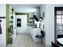 安徽蚂蚁之家装饰设计工程有限公司图片