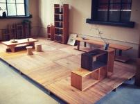 东家家具的图片