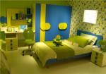 甲壳虫儿童家具