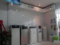 世韩净水器的图片